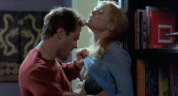 Heather Graham - 'Killing Me Softly' (2002) plot