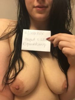 [verification] Hello Everyone :)