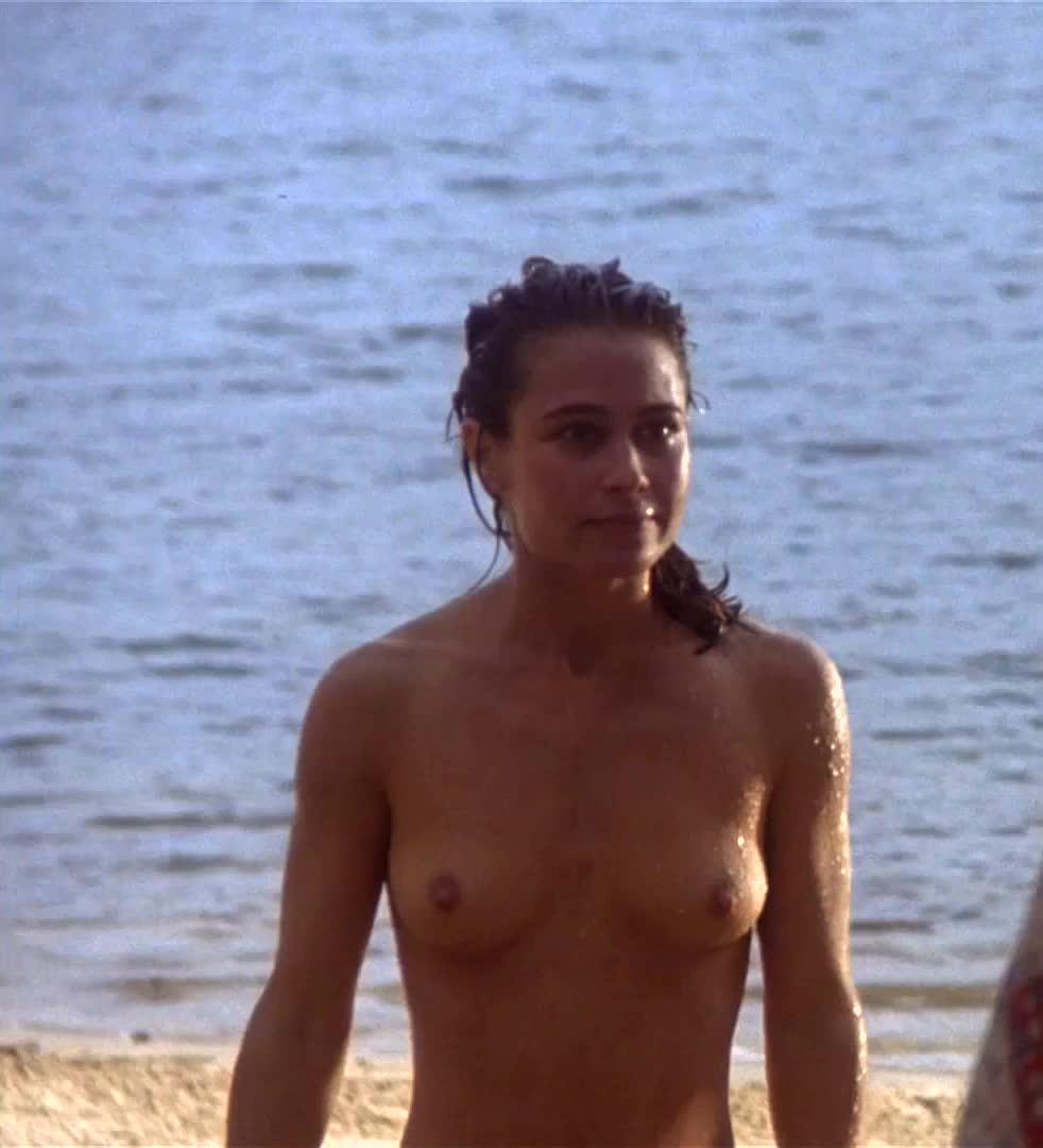 Julie Warner - Doc Hollywood (1991)