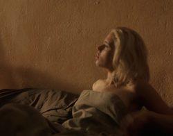 Scarlett Johansson - Vicky Cristina Barcelona (2008)