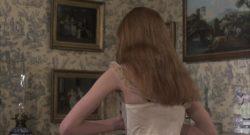 Madeline Smith & Ingrid Pitt - The Vampire Lovers (1970)
