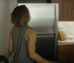 Rachel McAdams ass is amazing - True Detective