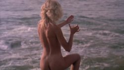 Kristi Somers - Hardbodies (1984)