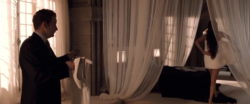 Angelina Jolie - Lara Croft: Tomb Raider