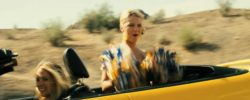 "Ashlynn Brooke in ""Piranha 3D (2010)"""