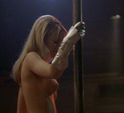 Nathalie Walker - The Sopranos