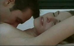 Chelsea Handler in The Plotters(2001)