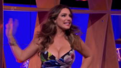 Kelly Brook It's Not Me
