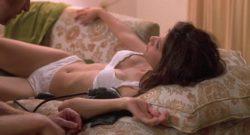 Marisa Tomei - Slums of Beverly Hills (1998)