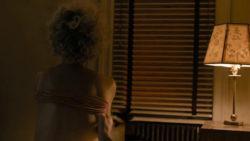 Maggie Gyllenhaal - The Deuce s01e04