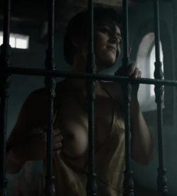 Rosabell Laurenti Sellers - the Highlight of Dorne plot in Game of Thrones