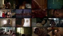 Emmy Rossum on Shameless - Mega compilation