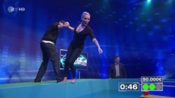 German game show