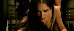 Eva Green - 300 Rise of an Empire (2013)
