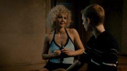Maggie Gyllenhaal in The Deuce (TV Series 2017– ) [S01E01]