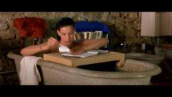 Liv Tyler - Stealing Beauty (1996)