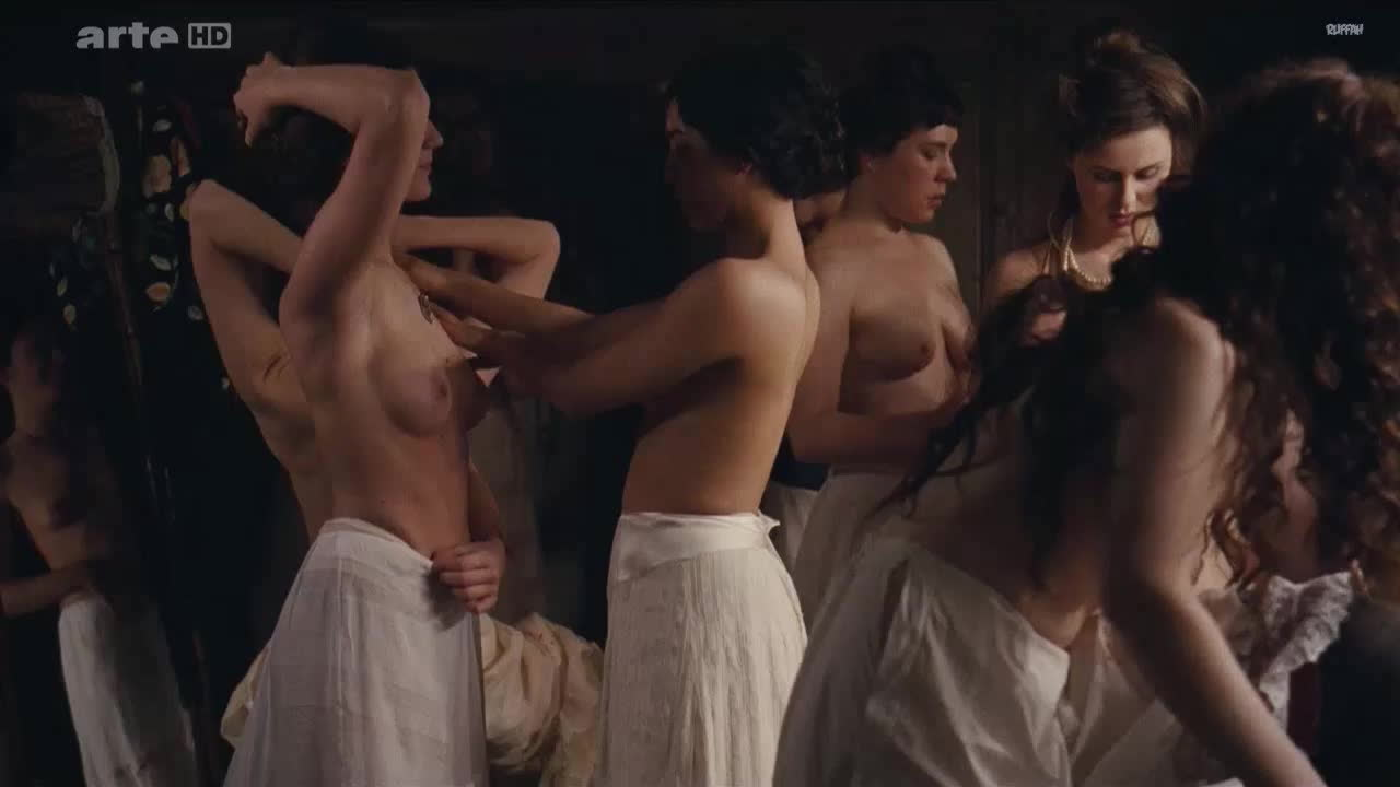 Современные эротические фильмы русские