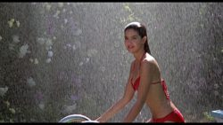 Phoebe Cates Plot In 'Fast Times At Ridgemont High'