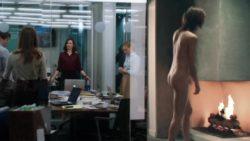 [On/Off] Emily Mortimer - The Newsroom (2012-2014) | Lovely & Amazing (2001)