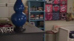 Julie Bowen - Modern Family