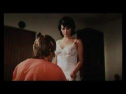 Edwige Fenech - La Moglie Vergine - The Virgin Wife (1975)