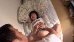 Gangbang Ashida Tomoko 18-year-old
