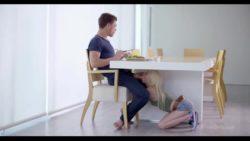 Piper Perri - A Little Extra [All Fine Girls]