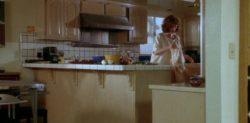 Julianne Moore Bottomless In 'Short Cuts'