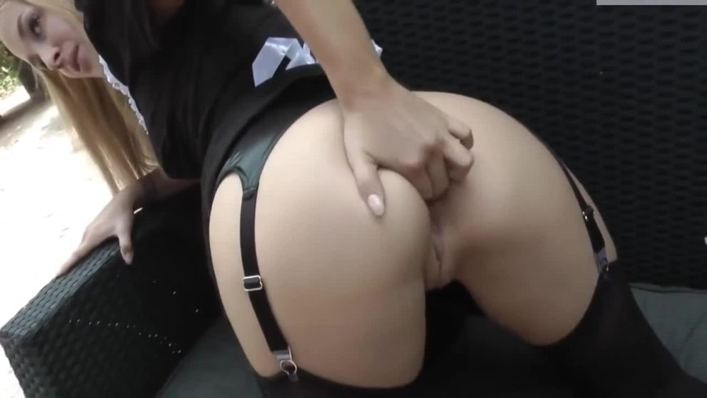 video chat live free