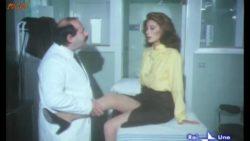 Edwige Fenech - Sballato Gasato (1982)