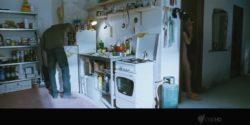 Micaela Ramazzotti - Tutta la vita davanti (2008)