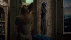 Jessica Biel plot in The Sinner S01E06