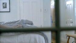 Jennifer Thompson - Femme Fatales - S02E10