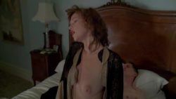 Paz de la Huerta - Boardwalk Empire - S01E01