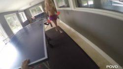 Piper Perri - Ping Pong Pussy
