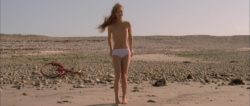 """Vanessa Paradis - """"Elisa"""" (1995)"""
