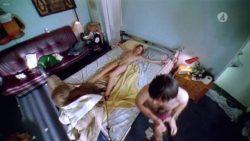 Chloe Hunter in Spun (2002)