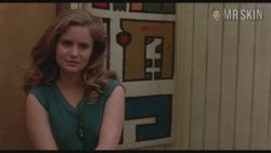 Jennifer Jason Leigh - Fast Times at Ridgemont High