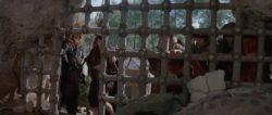 Slave Woman - Conan the Barbarian (1982)