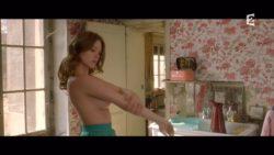 Best Of Léa Seydoux