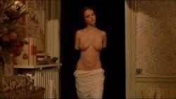 Best Of Eva Green
