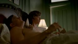 Julianne Nicholson - Boardwalk Empire - S02E09