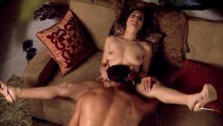 Christina DeRosa in Zanes Sex Chronicles - S01E03