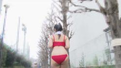 Hikaru Nakamura - Creampied after a run