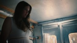 Liv Tyler - The Leftovers