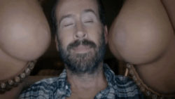 Jason Lee Cocked(2015) Plot