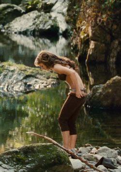 Natalie Portman Your Highness Backstory