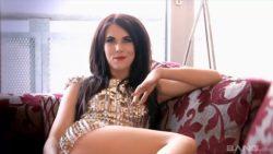 Megan Coxxx - Megan Coxxx Is A Dirty Little Club Slut