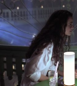 Mia Kirshner - Exotica (1994)