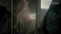 Jessica Parker Kennedy & Nevena Jablanovic - Black Sails - S03E08
